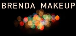 Brenda Makeup